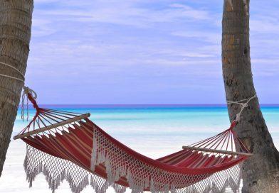 Préparer sa valise pour les Caraïbes : ne rien oublier